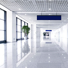 cleantopia-janitorial-commercial-cleaning-services-gta-toronto-sweep-mop-vacuum-flooring-7-u63098-fr